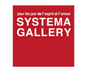 SYSTEMA  GALLERY